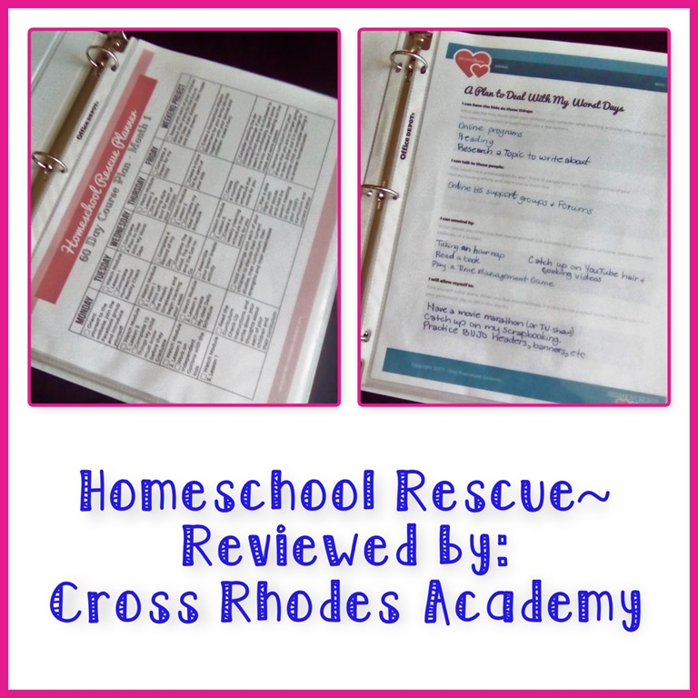 [Homeschool-Rescue2]