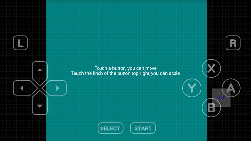 Multi PSX Emulator 4.13.0 screenshots 2