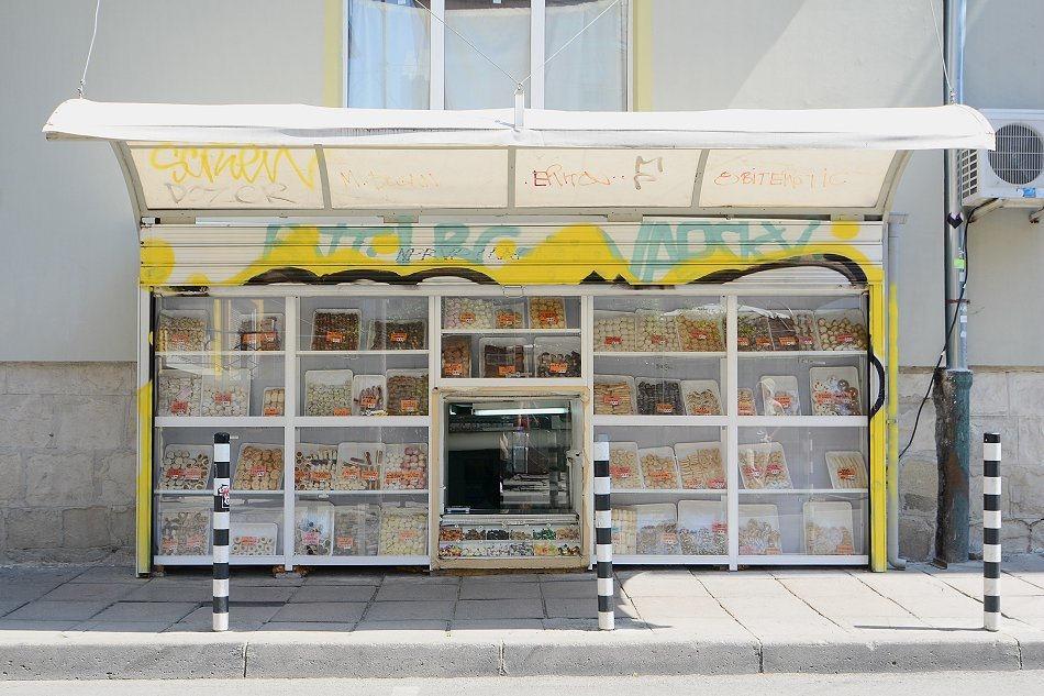 klek-shops-bulgaria-6