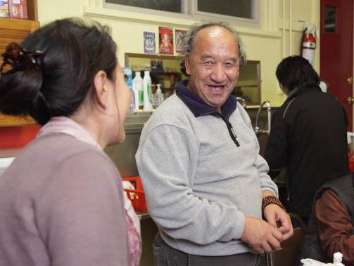 22nd Nobel Peace Prize Anniversary - Prayer/Potluck @ Sakya Monastery - 72%2B000772%2BCard%2BBHHDL%2BNobel%2BAnniversary.jpg