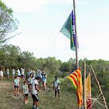 Campaments Estiu Cabanelles 2014 - IMG_0452.JPG