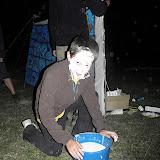 Campaments dEstiu 2010 a la Mola dAmunt - campamentsestiu515.jpg