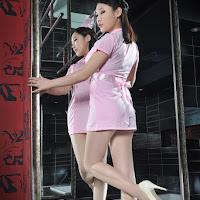 LiGui 2014.01.20 网络丽人 Model 文靜 [38P] 000_5684.jpg