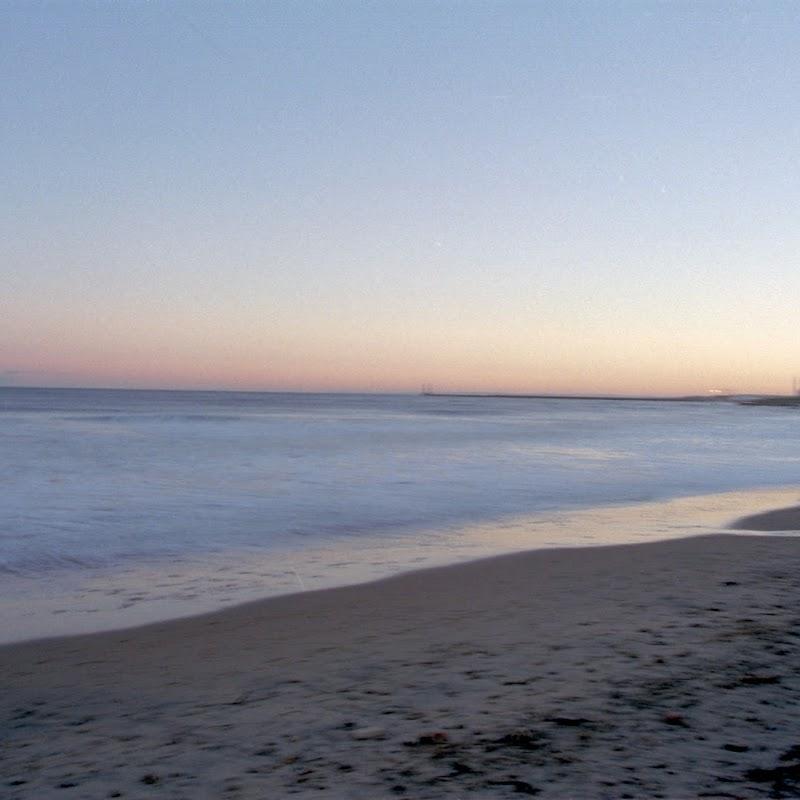 NE_01 Whitburn Beach.jpg