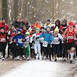 2013-01-27 Melker Crosslauf