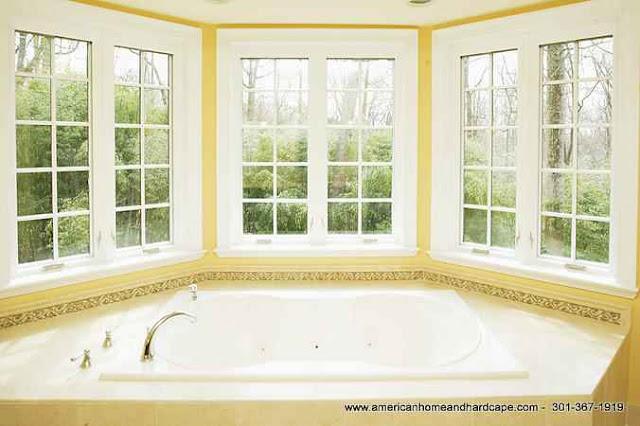 Bathrooms - 7107_Broxburn_Drive_18797_030.jpg