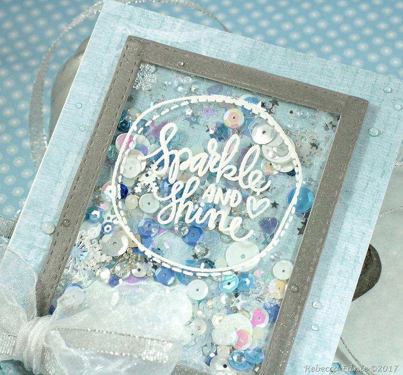[blue-sparkle-shaker33]