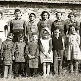 1950a_st-didier-ecole.jpg