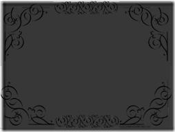 marcos y bordes (53)
