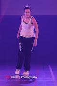 Han Balk Voorster dansdag 2015 avond-3074.jpg