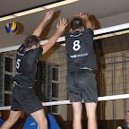 2010-10-09_Herren_vs_Ried12.JPG