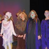 2009 Frankensteins Follies  - DSC_3226.JPG