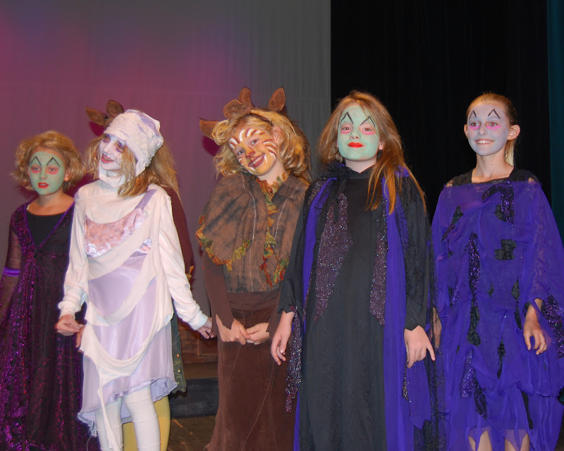 2009 Frankensteins Follies  - DSC_3226.JPG