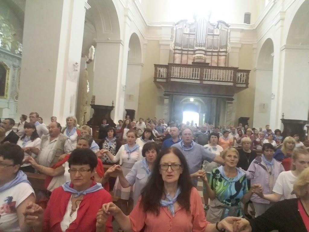 Ponary na Litwie i Troki, 4 lipca 2016 - IMG-20160703-WA0054.jpg