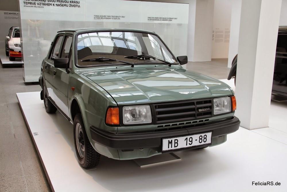 Skoda Museum 2014 - IMG_2524.JPG