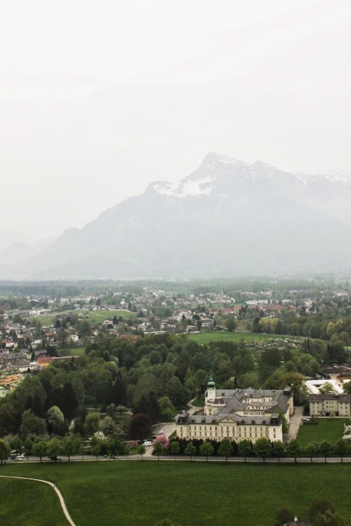 Austria - Salzburg - Vika-4465.jpg