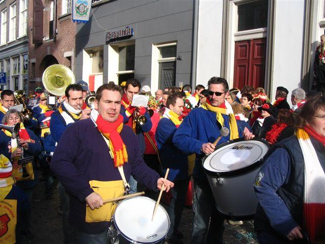 2008-02-03 Carnaval - IMG_2923.JPG