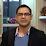 Edwin Hernandez's profile photo