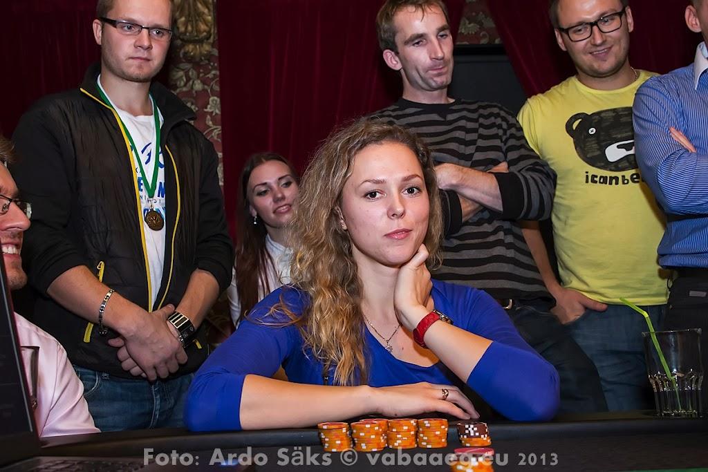 2013.10.26 Ettevõtete Sügismängud 2013 - Pokker ja pidu Venuses - AS20131026FSSM_294S.jpg