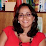 Simone Agadir Santos Simone's profile photo