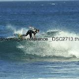 _DSC2713.thumb.jpg