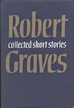 1964b-CollectedShortStories.jpg