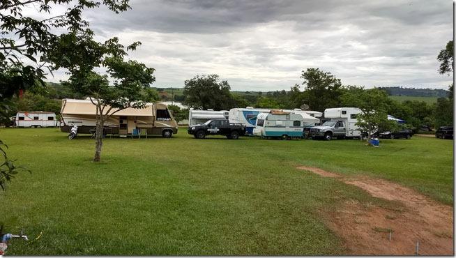 Camping-Santa-Julieta-area-motorhomes-1