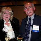 Georgia Vandervoort & Tom Swaney 2007.JPG