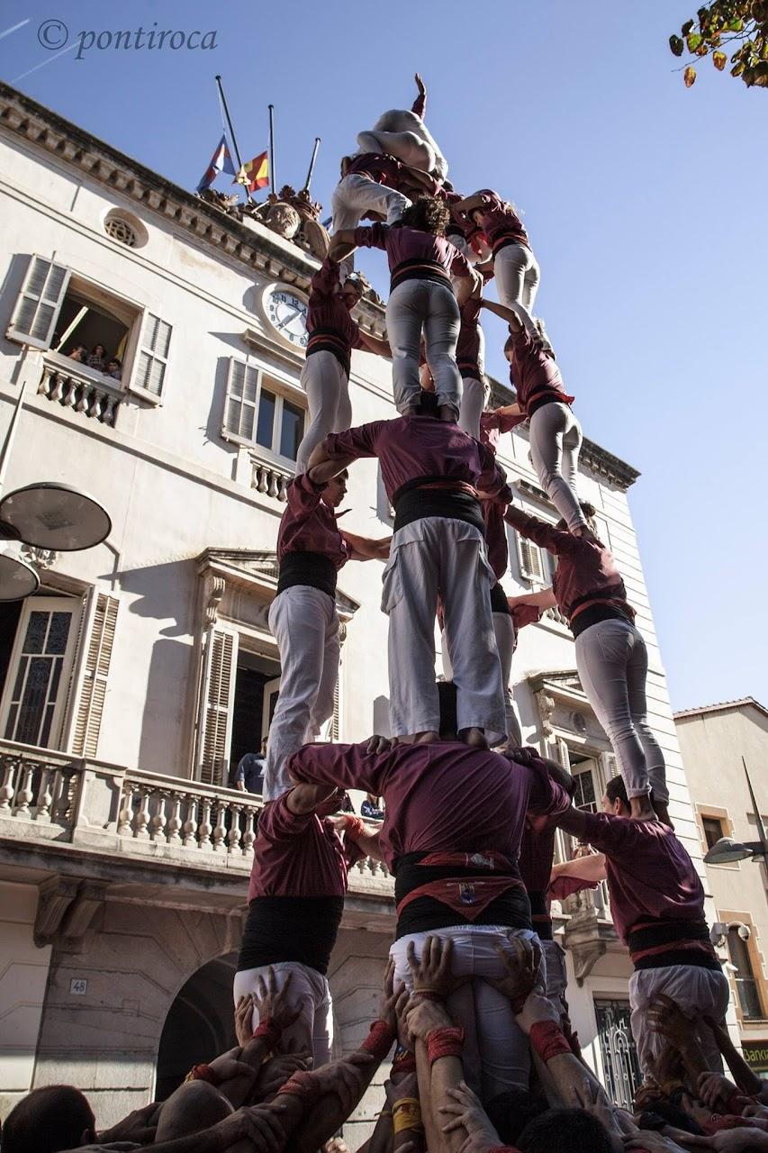Diada Mariona Galindo Lora (Mataró) 15-11-2015 - 12265550_1641376419413238_8770874035991458103_o.jpg