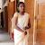 Ashvitha R. avatar