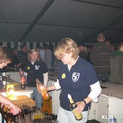 Erntedankfest 2008 Tag1 - -tn-IMG_0626-kl.jpg