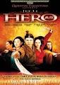 Heroi (2002)