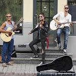2013.07.19 Lõhnavad Tartu Hansapäevad - AS20130719THP_041S.jpg