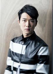 Babyjohn Choi China Actor
