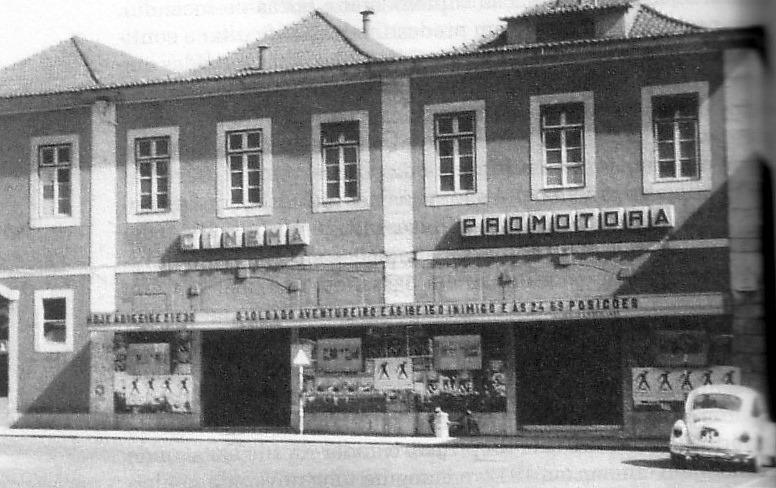 [Cinema-Promotora--19125]