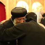 H.H Pope Tawadros II Visit (4th Album) - M09A9264.JPG