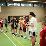 Badmintonkamp 2013 Zondag 546.JPG