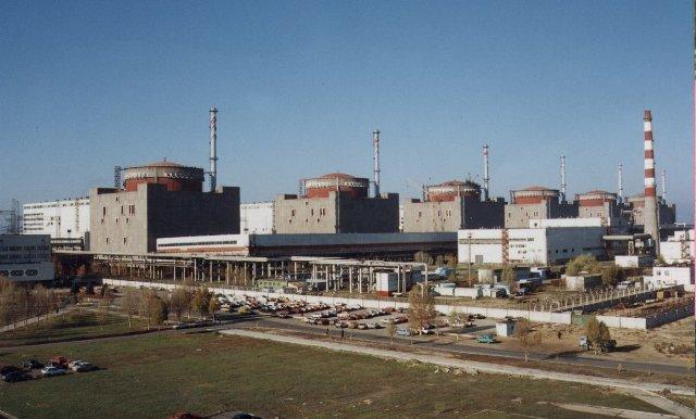 reaktor nuklir </font></font><font class=