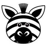 7158301-cute-zebra.jpg