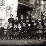1912-ecole-salzuit.jpg