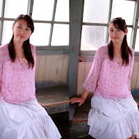 Bomb.TV 2006-06 Channel B - Takaou Ayatsuki BombTV-xat088.jpg