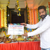 Nandamuri Kalyan Ram New Movie Opening (68).JPG