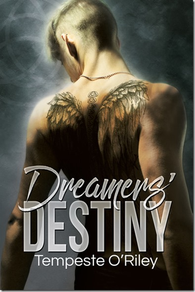 Dreamers'Destiny-400x600