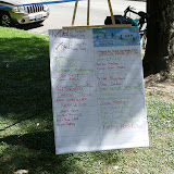Sept 09 Bike-a-thon - 3915846489_5320f588d6.jpg