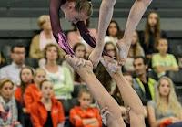 Han Balk Fantastic Gymnastics 2015-9587.jpg
