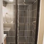 bathroom-renovations-layton-utah.jpg