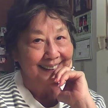Lois Lee