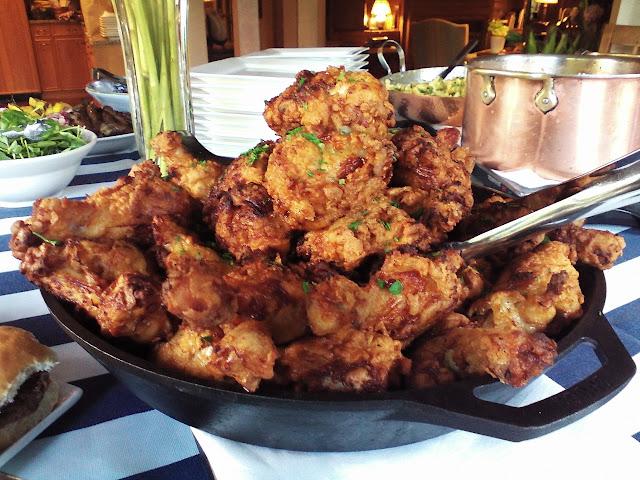 Cuisine - fried%2Bchicken.jpg
