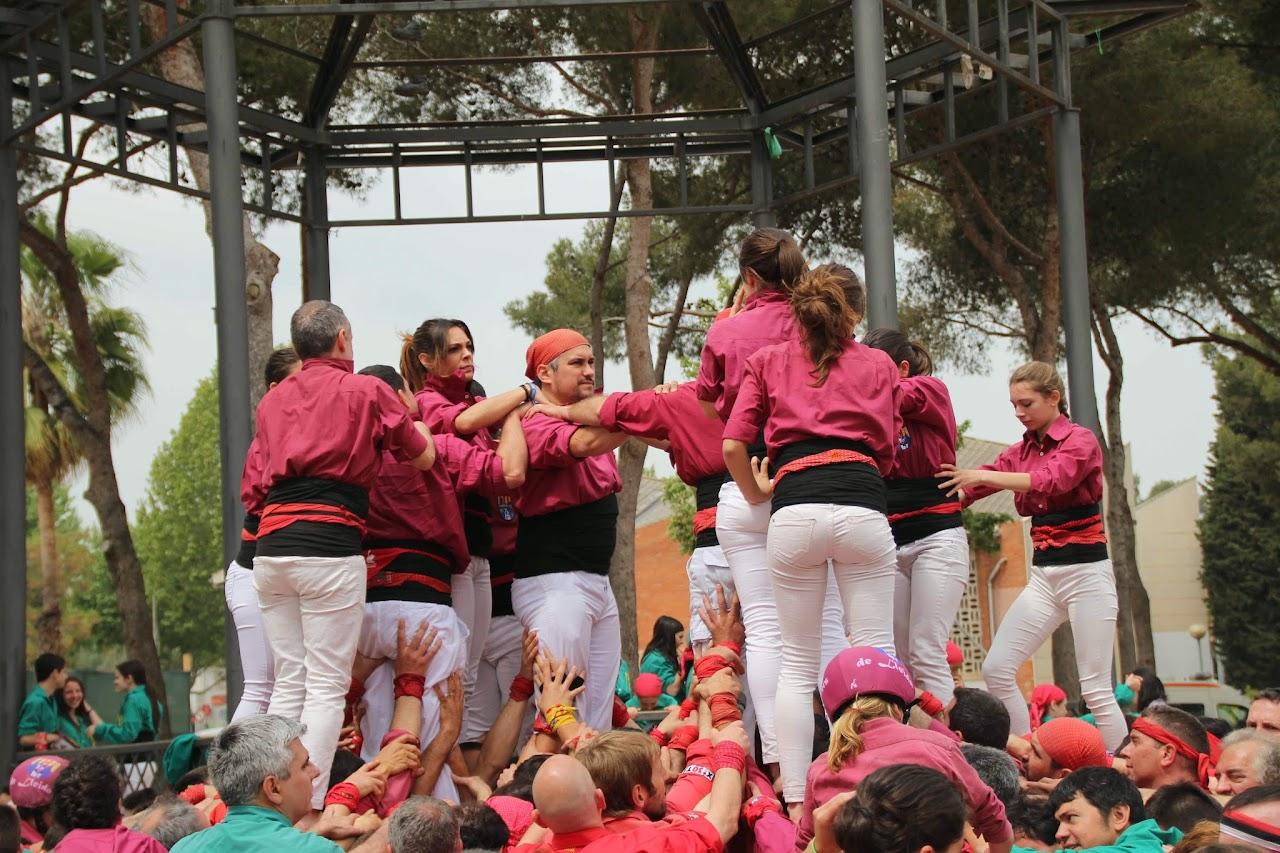 Actuació Badia del Vallès  26-04-15 - IMG_9875.jpg