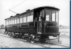 ht3_1915_1-915-002_tramway_funeraire